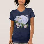 Butterfly Moon Shirt