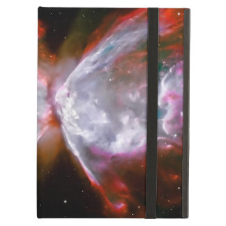 Butterfly Nebula in Scorpius Constellation iPad Air Case