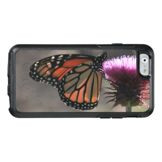 Butterfly! OtterBox iPhone 6/6s Case
