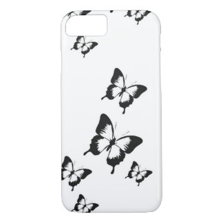 Butterfly Phone Cases