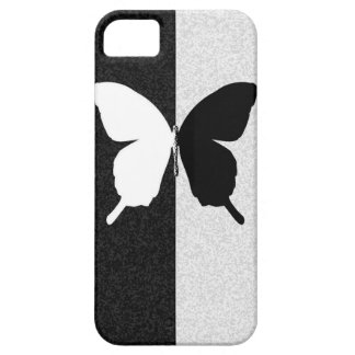 Butterfly phonecase case for the iPhone 5
