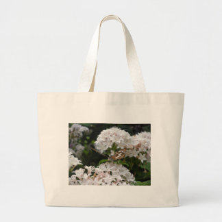 Butterfly Pictures Tote Bags