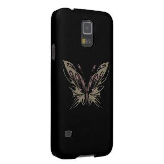 {Butterfly} Samsung Galaxy Nexus Case