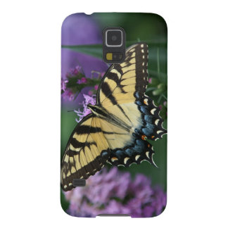 Butterfly, Samsung Galaxy S5, Barely There Case. Cases For Galaxy S5