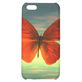 Butterfly Speck Case iPhone 5C Covers