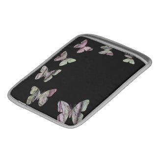 Butterfly Swirl Rickshaw Sleeve