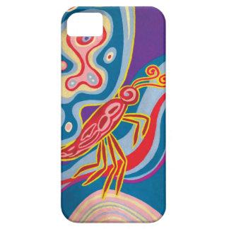 Butterfly Symphony Smartphone Case
