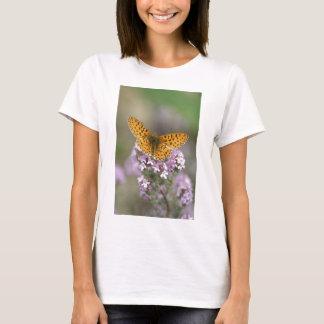 Butterfly, T-Shirt