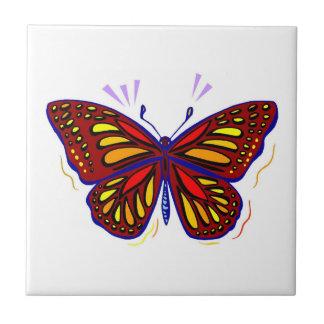 Butterfly - Tile/Trivet
