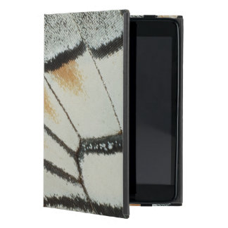 Butterfly Wing 2 Case For iPad Mini