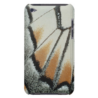 Butterfly Wing Case-Mate iPod Touch Case