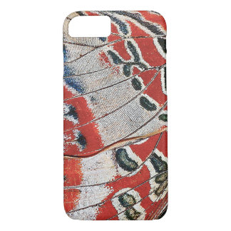 """Butterfly Wing iphone Case"" iPhone 7 Case"