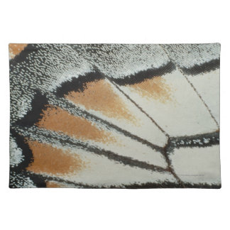Butterfly Wing Placemat