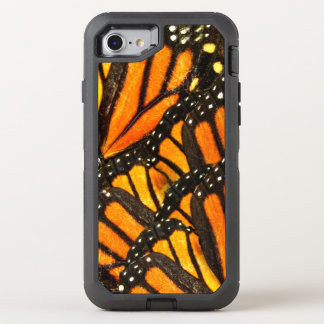 butterfly wings  otterbox case nature design