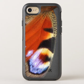 butterfly wings OtterBox symmetry iPhone 7 case