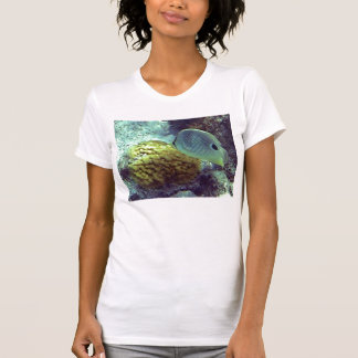 butterflyfish T-Shirt