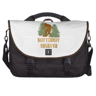 Butternut Squatch Bags For Laptop