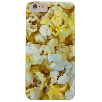 Buttery Popcorn Barely There iPhone 6 Plus Case