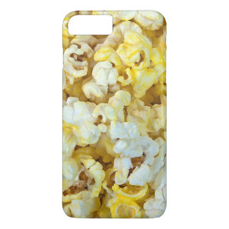 Buttery Popcorn iPhone 7 Plus Case