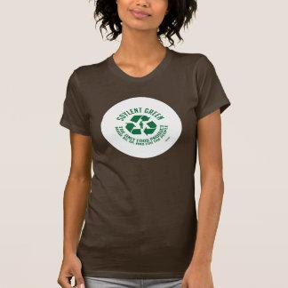 button1 T-Shirt