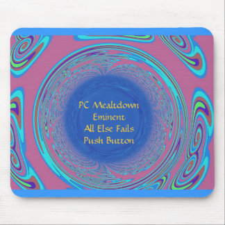 Button3,Just  In case PC Users Mouse Pads