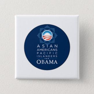 Button Asian