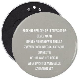 Button blokhut