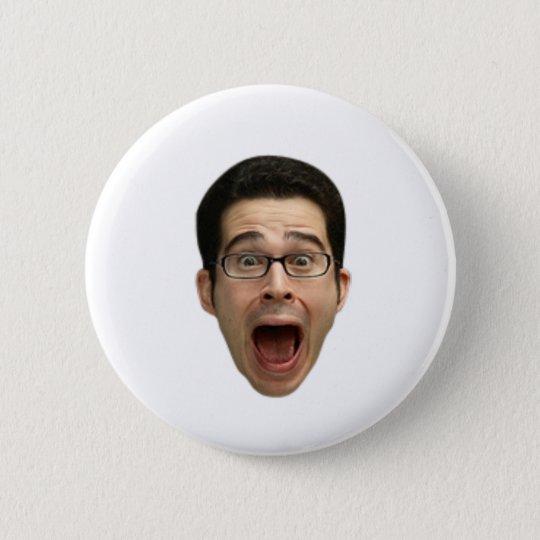 Button Button Button
