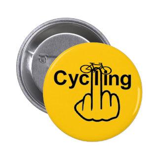 Button Cycling Flip