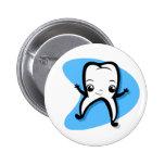 Button Dentist