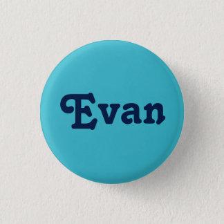 Button Evan