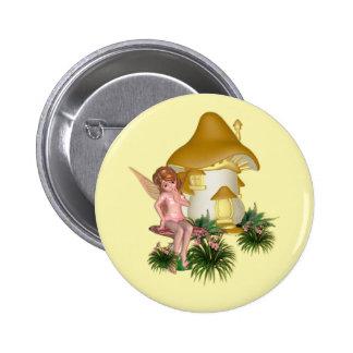 button_faerie1 buttons
