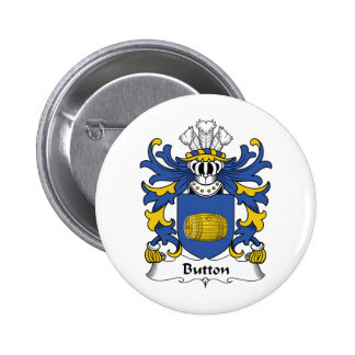 Button Family Crest