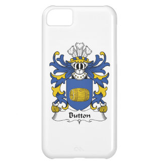Button Family Crest Case For iPhone 5C