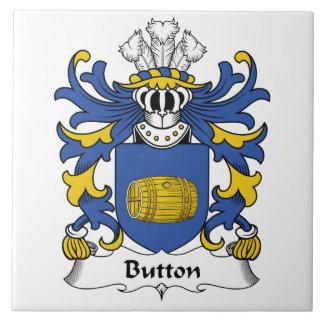 Button Family Crest Tiles
