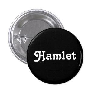 Button Hamlet