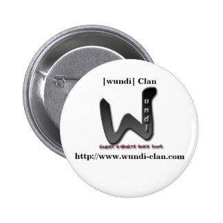 Button, http://www.wundi-clan.com,  wundi  clan