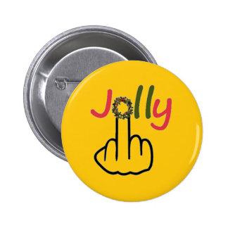 Button Jolly Flip