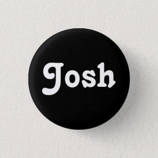 Button Josh