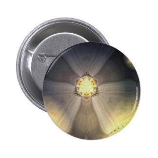 Button Lantern