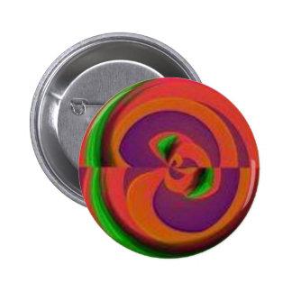 Button Lil Cootie