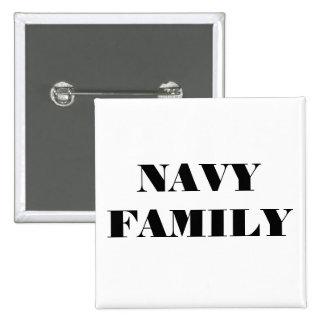 Button Navy Family