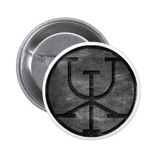 Button - Obtain Riches