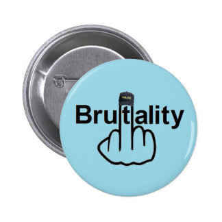 Button Police Brutality Flip