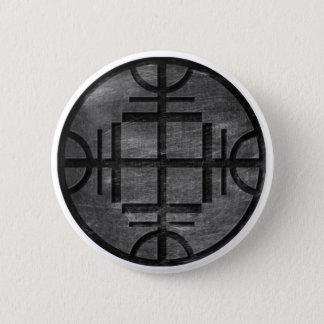 Button - Repel Evil