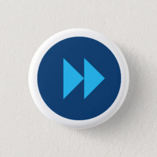Button (small)
