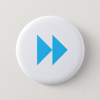 Button (standard)