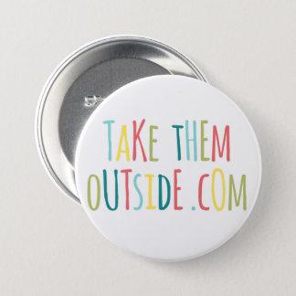 Button - Take Them Outside