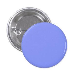 Button with a Cornflower Blue Background