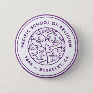 Button with Crest